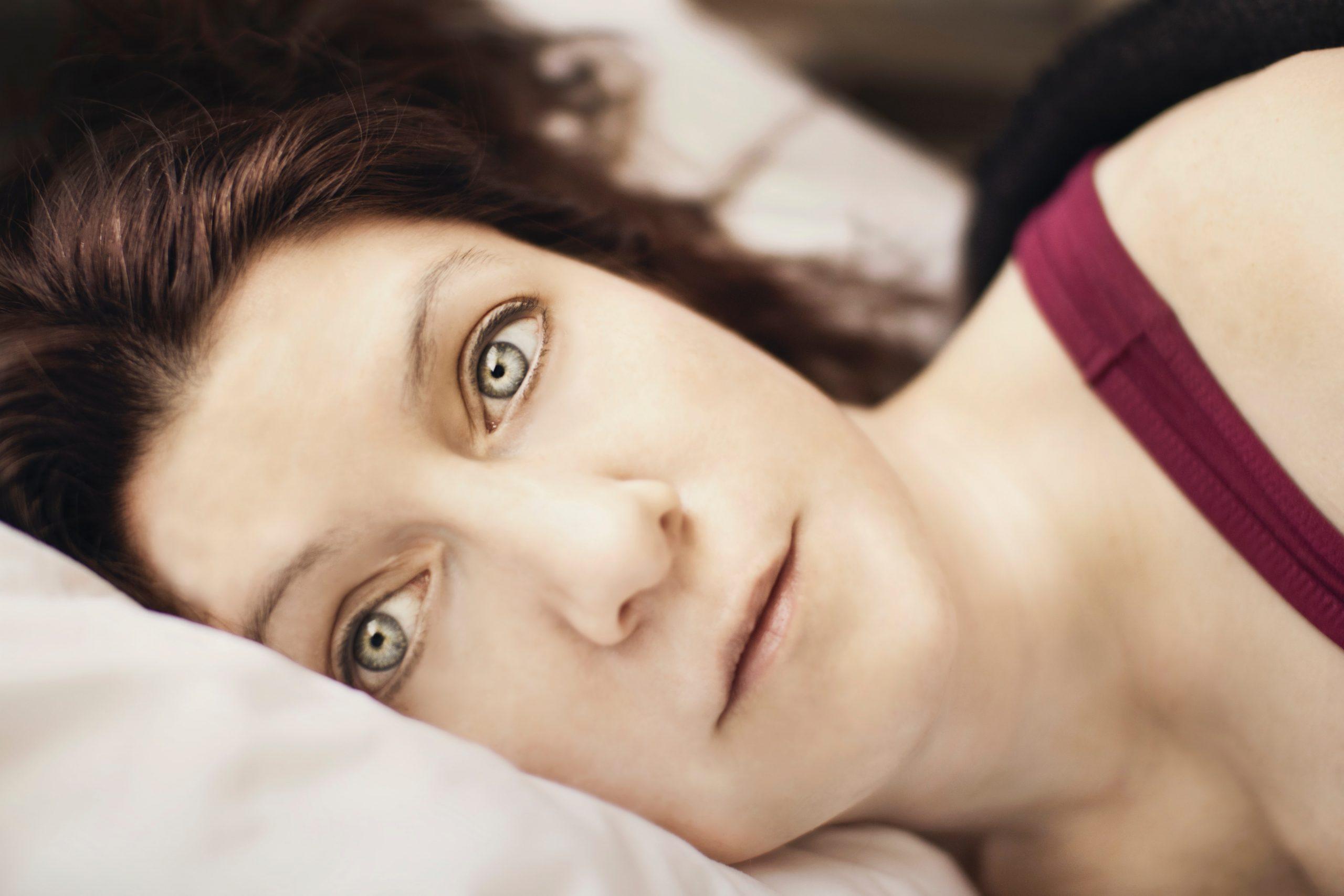 femme-anxieuse-depressive