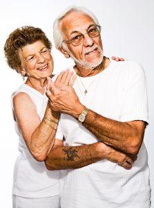 couple-age